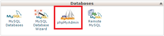 how to move my web hosting